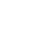 The Beverage Company Logo