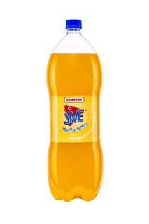 Mango Tango Lite
